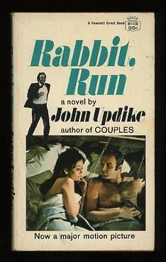 porn rabbit run I  could.