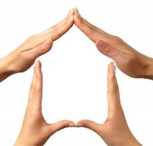 Guia de buenas practicas para la prevencion de riesgos en ayuda a domicilio