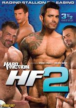 HF2 DVD