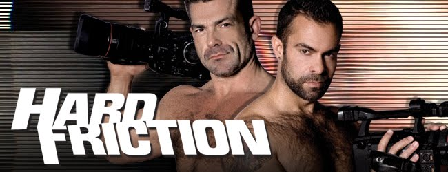 www.HardFriction.com