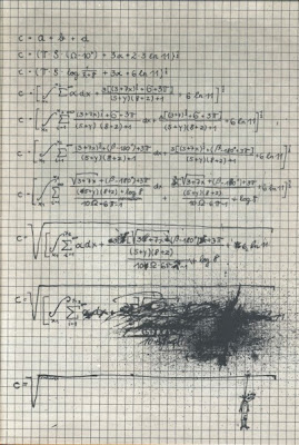 http://1.bp.blogspot.com/_WEJ5c5MdgeI/RjmaooTbjXI/AAAAAAAAAGA/LUwXWAUiX4Q/s400/provadematematica.jpg