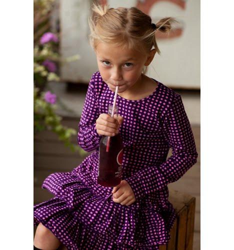 moda infantil nina 10 anos
