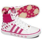 zapatillas adidas niños toy story