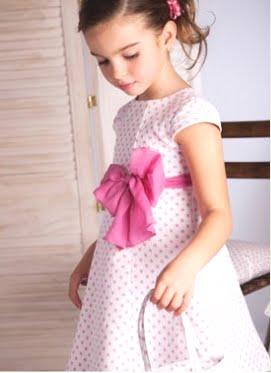 Encontrar tiempo para ti no es fácil, por eso en BOLBORETA creamos una lista de[ ] 0 comments. 08 Jun. La moda como elemento cultural La primera ropa del bebé en el hospital es la más especiales para él y[ ] 0 comments. 16 Ago. Protegiendo a los niños en el verano.