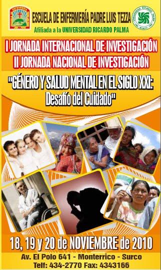 I-jornada-internacional-de-investigación-II-jornada-nacional-de-investigación