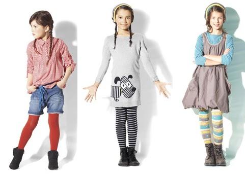 Moda infantil ropa para ni os ropa para ni as ropita bebes - Ropa nina 3 anos ...