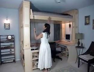 Dormitorios infantiles recamaras para bebes y ni os cama - Dormitorios infantiles dobles ...