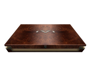 7  Notebook Paling Mahal.serbatujuh.blogspot.com