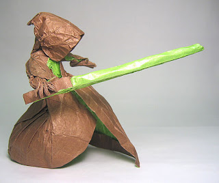 image-jedi-unique-origami