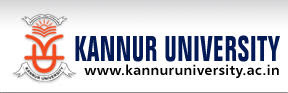 jobs in Kannur University, Vacancies in Kerala July 2010, www.kannuruniversity.ac.in, Kannur University Recruitment 2010