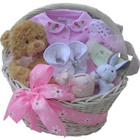 pin canastas para baby shower bautizo regalo bebe mlm f 2784356106 on