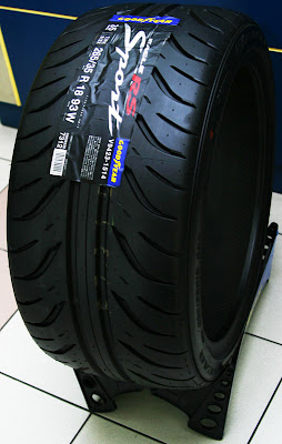 POH HENG TYRES - Page 2 Rs+sport