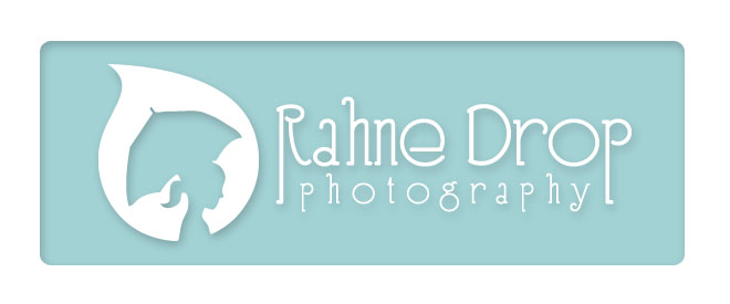 Rahne Drop Photography
