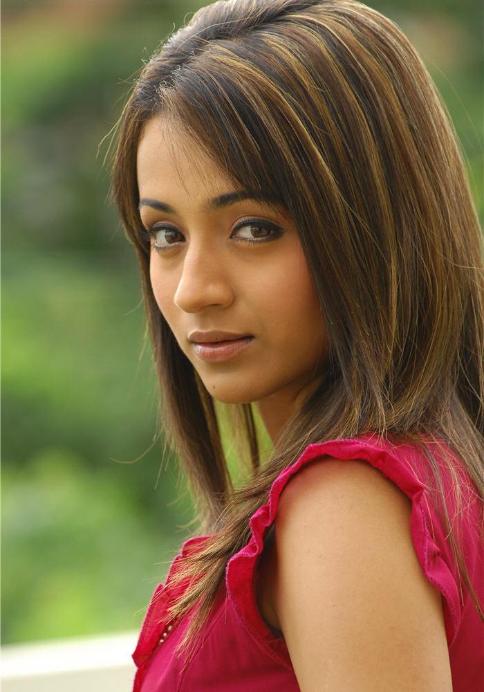 Actress Trisha Tamil04