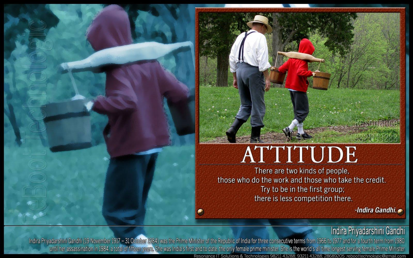 http://1.bp.blogspot.com/_WEbwceD8uAI/TExU7kPMfdI/AAAAAAAABC0/w5opWLXrYmI/s1600/Quotes-On-Desk-Attitude2.jpg