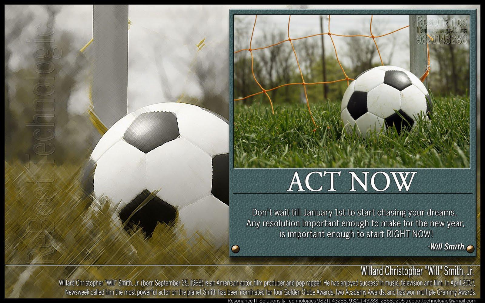 http://1.bp.blogspot.com/_WEbwceD8uAI/TRWZpmjPl6I/AAAAAAAABF0/ZHZ1xixWlA0/s1600/Quotes%2BOn%2BDesk-Act%2BNow.jpg