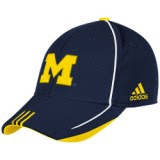 GBMWolverine: Shop Football Fanatics HERE! Over 1,200 Michigan items