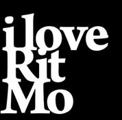 I LOVE RITMO
