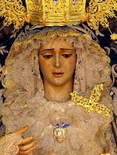 Candelaria