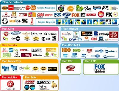 canales_amazonas.jpg