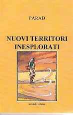 Nuovi Territori Inesplorati - volume secondo