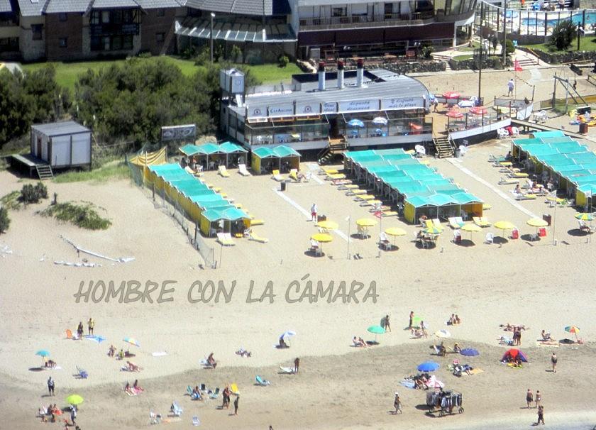 Cap Arcona