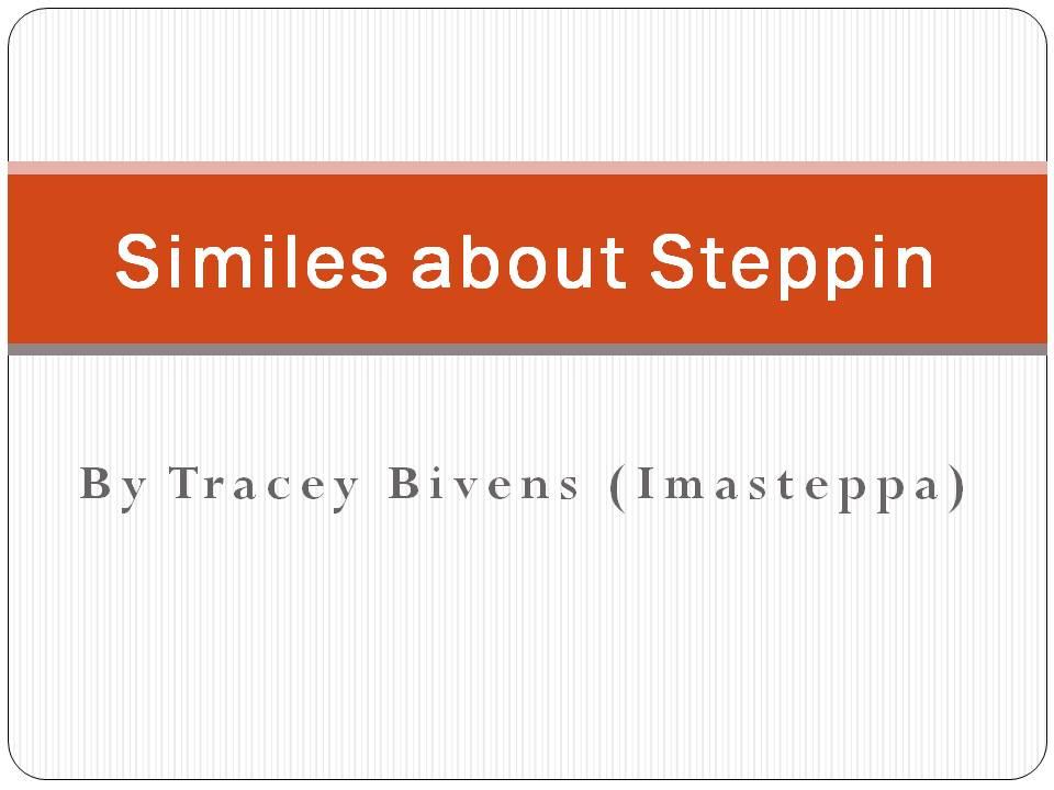 similes and metaphors worksheets. and similes metaphors