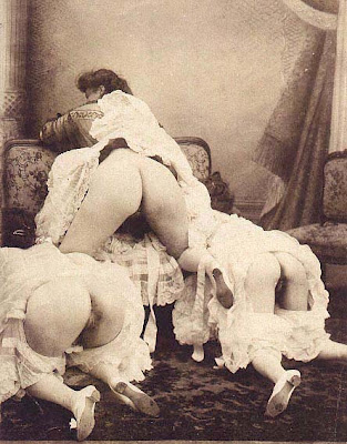 photo porno vintage escort langon