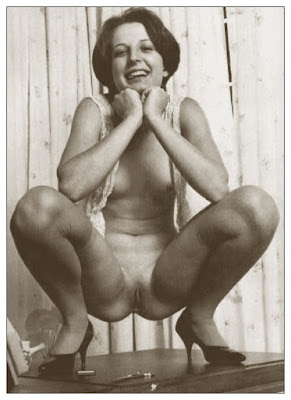 french vintage porn asian nude