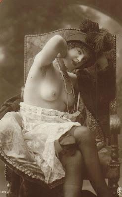 nude girls gals