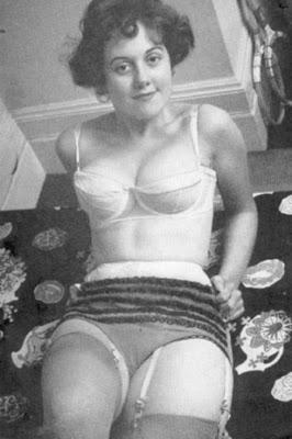 british perth erotic