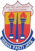 ~SK Dato Manan~