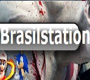 BRASILSTATION