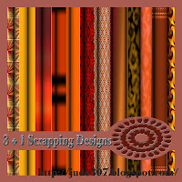 http://3plus1scrappingfreebie.blogspot.com/2009/04/orange-we-having-good-time-freebie-kit.html