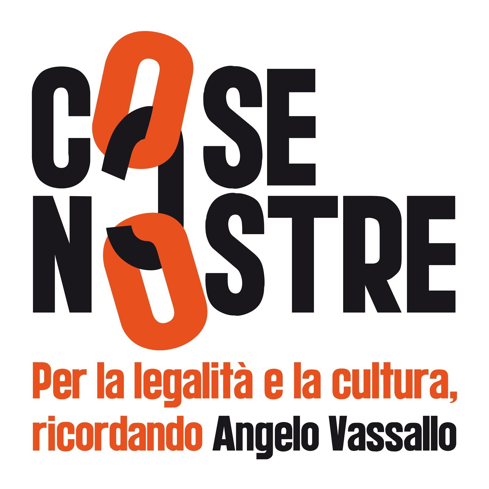 Cose+nostre+logo.jpg