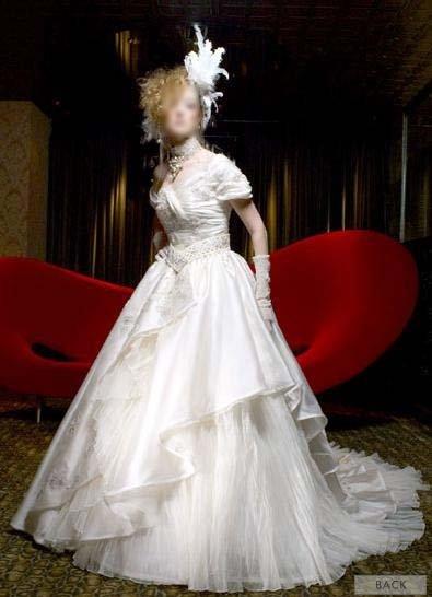 Italian Lakes Wedding Planner | Wedding Planners Italy | Italian