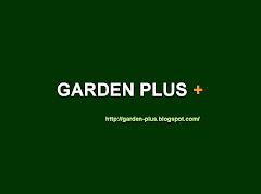 ชมรมสวนสวย (Garden Plus)