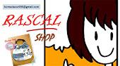 Rascal SHOP