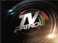 TV_Patrol.jpg