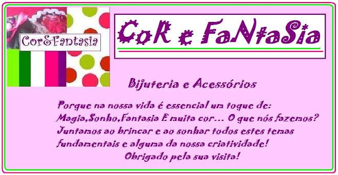 Cor&Fantasia