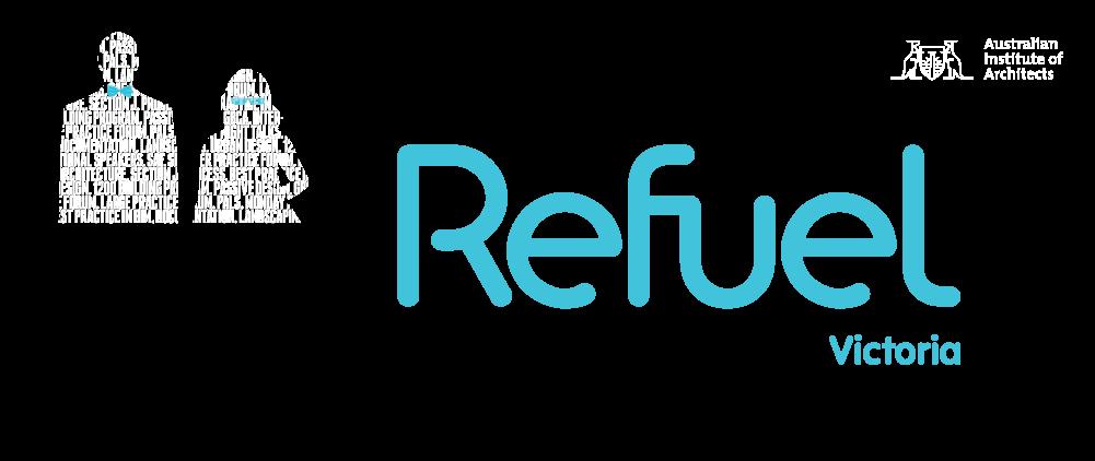 Refuel Victoria