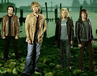 Lagu Slow Rock Ballads Terbaik Sepanjang Masa