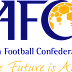 Sejarah Berdiri Piala Asia AFC (AFC Asian Cup)