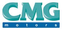 CMG MOTOR