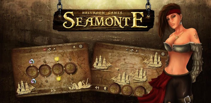 Seamonte Apk v1.0.2