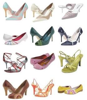 sepatu merk fav murah