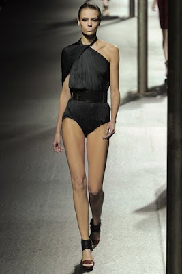 Lanvin Summer 2011 – our favourites