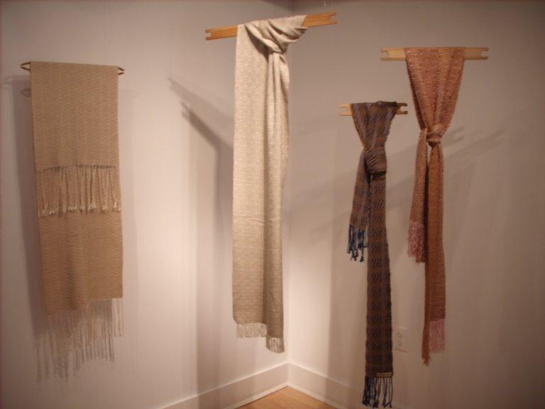 [st+scarves]