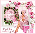 Shop 12 Days of Christmas in July at Shabby Cottage Shops!