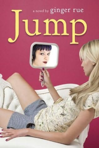 http://1.bp.blogspot.com/_WGlG5PN-A0c/THVIMkGHCtI/AAAAAAAABUU/NeZuRHSx7Ho/s1600/Jump.jpg